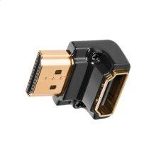 Audioquest HDMI 90 Degree / N