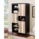 Binche Pier Cabinet W/ 3 Doors Product Image