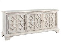 Bruton Entertainment Console Product Image