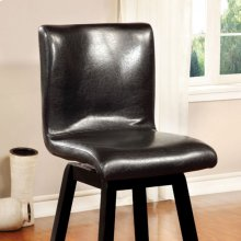 Hurley Counter Ht. Chair (2/box)