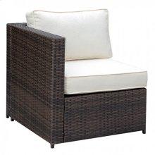 Ilona Left Arm Chair