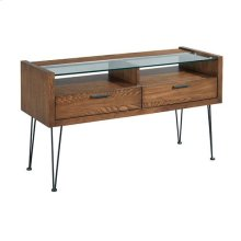 Dalton Sofa Table