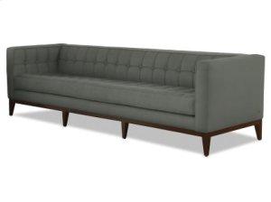 Elmosoft® Tahitian Pearl ES11049 - Leather