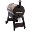 Traeger Grills Pro Series 34 Pellet Grill - Bronze