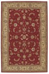 HERITAGE HALL HE04 LAC RECTANGLE RUG 5'6'' x 8'6''