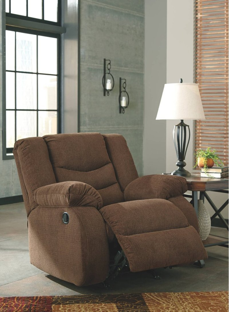 9860525 in by ashley furniture in greenwood sc rocker recliner