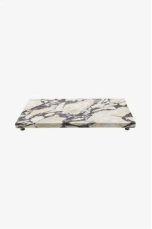 Quarry Serving Board STYLE: QRPA01