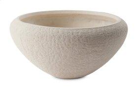 Delfi Bowl