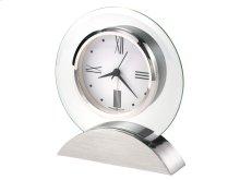 Brayden Alarm Clock