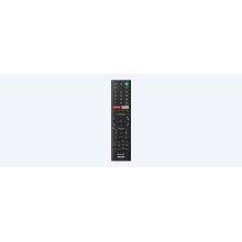 Voice Remote Control