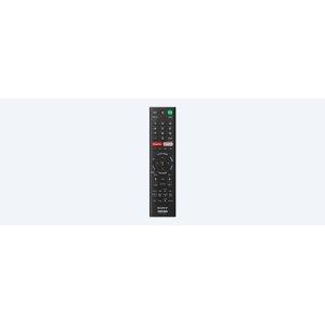 SonyVoice Remote Control