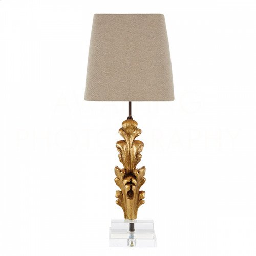 Appleton Fragment Table Lamp
