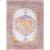 Additional Antioch AIC-2313 9' x 13'