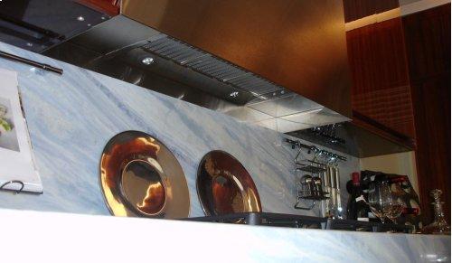 Inca HC 29 SS