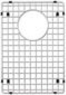 Stainless Steel Sink Grid - 516366