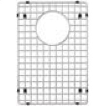 Stainless Steel Sink Grid - 516366