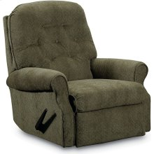 Emma Hide-a-Chaise Wall Saver® Recliner