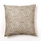 "Hannah 12"" Pillow Product Image"