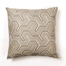 """Hannah 12"""" Pillow"""