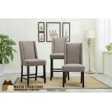 """24"""" Counter-height Chair"""