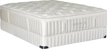 Bloomington Plush Mattress