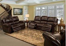 Sofa Dual Rec W/ Usb & Pwr Hdr