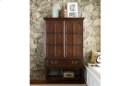 Upstate by Rachael Ray Bar Cabinet Product Image