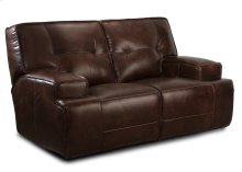 M042 Weldon Power loveseat