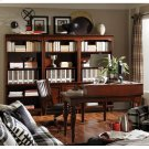 E2 Door Bookcase Product Image
