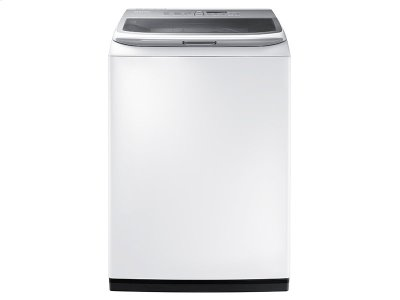 WA7600 4.5 cu. ft. Top Load Washer with activewash and Integrated Control Panel Product Image