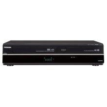 Toshiba DVR670 DVD Recorder