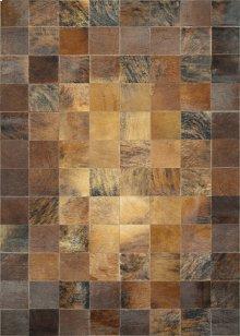 Tile - Brown 0348/1579