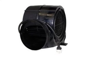300 CFM Internal Blower for Cooktop Hoods