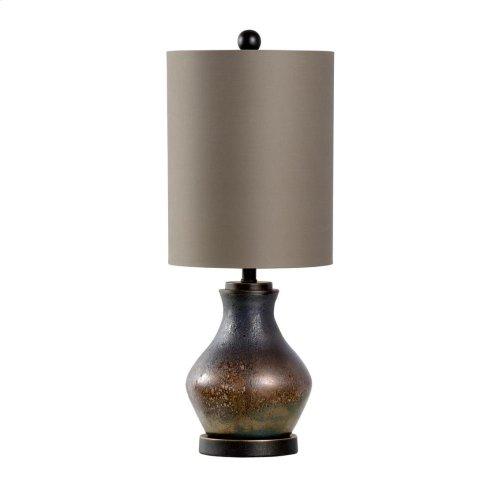 Stoneridge Lamp