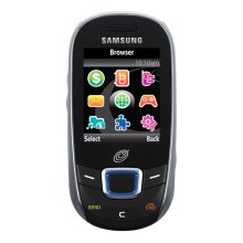 t340 (TracFone) Cell Phone