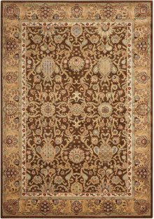 Lumiere Ki602 Espre Rectangle Rug 5'3'' X 7'5''