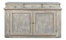 Lowery Sideboard