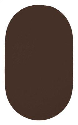 Chenille Creations Brown (Custom)