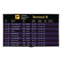 SH7DB Series Full HD Digital Signage Display TV