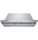 36' Pull-Out Hood 500 Series - Stainless Steel