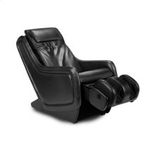 ZeroG 2.0 Massage Chair - BlackSofHyde