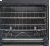 Additional Frigidaire 30'' Freestanding Electric Range
