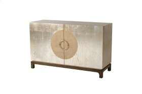 Digby Decorative Chest