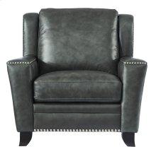 2056 Easton Chair L215k Graystone