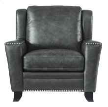 2056 Easton Chair L215k Graystone