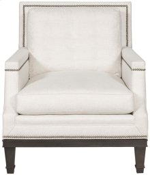 Elmwood Chair W788P-CH