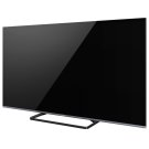 """60"""" Class Life+ Screen AS640 Series Smart LED LCD TV (59.5"""" Diag.) Product Image"""