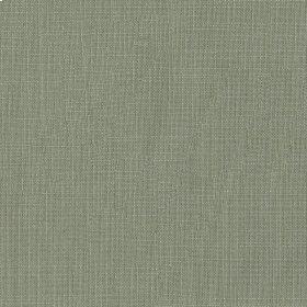 Gent Aqua Fabric