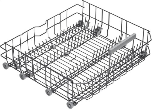 Built-in Fully Ingtegrated Dishwasher - Stainless Steel - CLEARANCE ITEM
