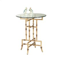 Camrose Accent Table